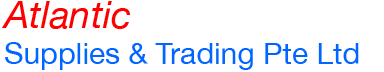 Atlantic Supplies & Trading Pte Ltd