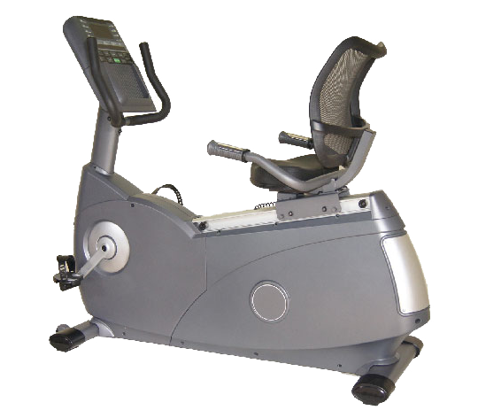 gym equipment exercise bike machine 75R