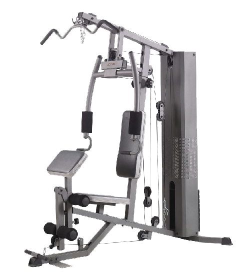 gym equipment multi gym machine AX-30605