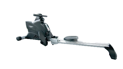 gym equipment rowing machine R320