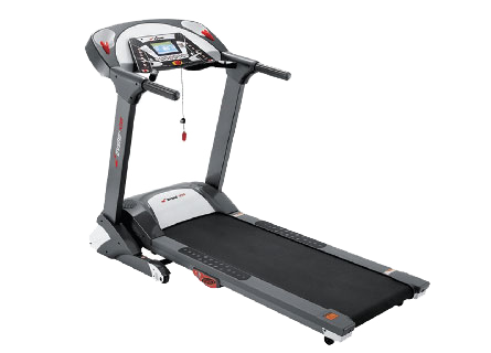 gym equipment treadmill AX-TR-6100