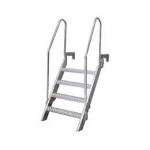 2320 bulwark ladder