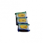 550101 soap laundry solid cake 190g