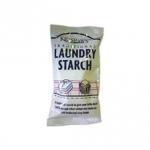 550117 laundry starch 150grm