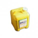 550128 soap soft 18kg
