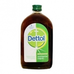 550145 soap liquid disinfectant 2kgs