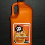 550285 cleaner hand loctite orange 4ltr