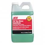 550507 floor cleaner non phosphorus johnson forward 18ltr
