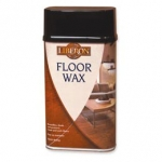 550518 wood floor wax non slip johnson sted fast 18ltr