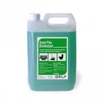 550616 disinfectant liquid phenol 500ml
