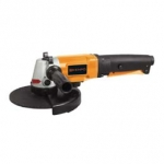 590301 pneumatic angle grinder