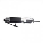 590571 pneumatic hacksaw