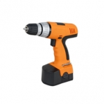 590905 cordless drill drivers