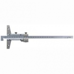 650501 vernier calipers