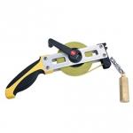 650856 oil guaging tape