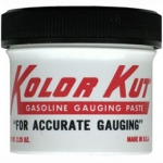 650891 gasaline and oil water finding paste