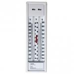 651706 maximum minimum thermometer