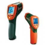 651801 infrared temperature measurement devices